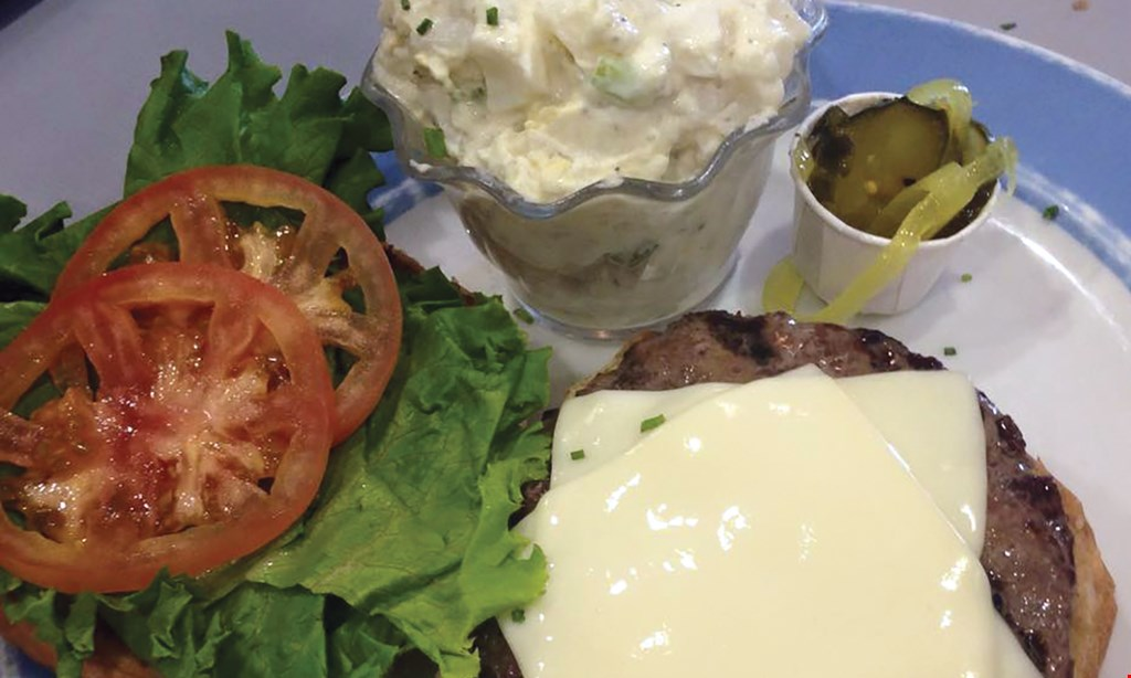 Product image for Wethersfield Diner $10 For $20 Worth Of Casual Dining