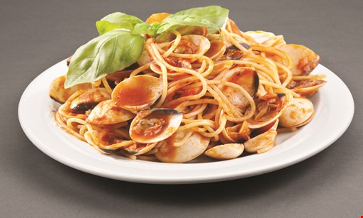 Product image for Femmina Italian Grill $15 For $30 Worth Of Casual Italian Dining