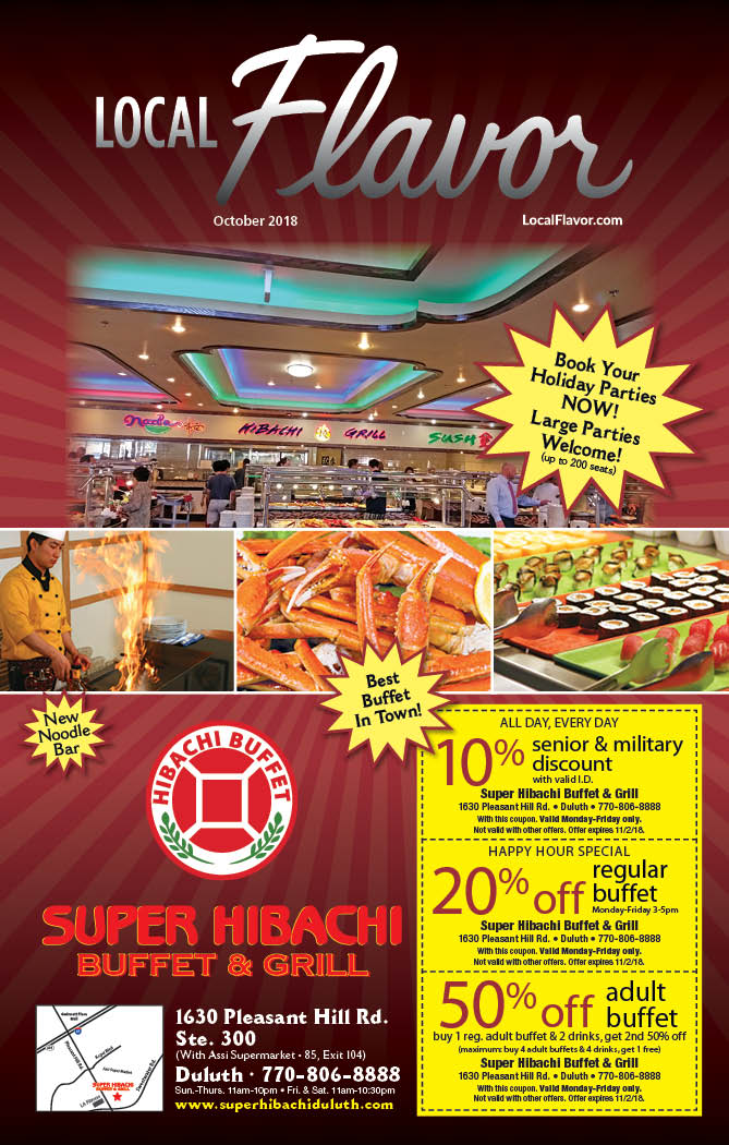 localflavor com super hibachi buffet coupons rh localflavor com Hibachi Grill Buffet hibachi super buffet covina coupon