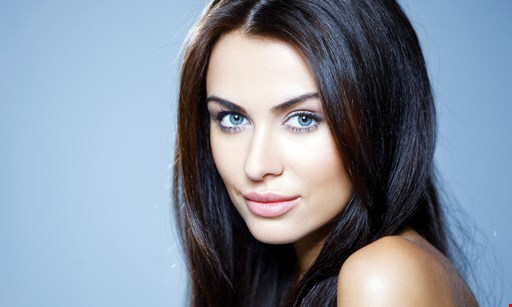 Product image for Ageless Skin & Laser Center $50 For $100 Toward Any Service