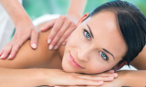 Product image for B&B Spa $60 For $120 Worth Of Spa Services