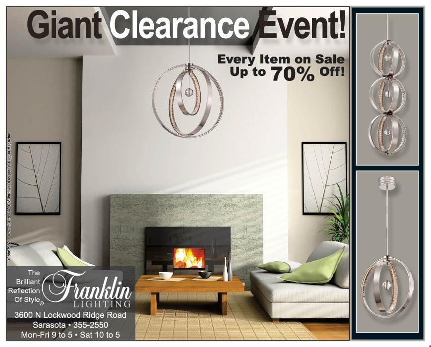 lighting stores sarasota magazine image localflavorcom franklin lighting coupons