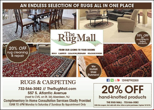 localflavor com the rug mall coupons