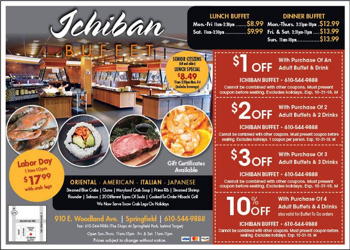 localflavor com ichiban seafood buffet coupons rh localflavor com m casino studio b buffet coupons big m casino buffet coupons