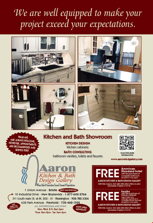 LocalFlavor.com - Aaron Kitchen and Bath Design Gallery s on american shower and bath, bedroom and bath, american kitchen cabinets placerville, american kitchen and bar, american kitchen & bath inc,