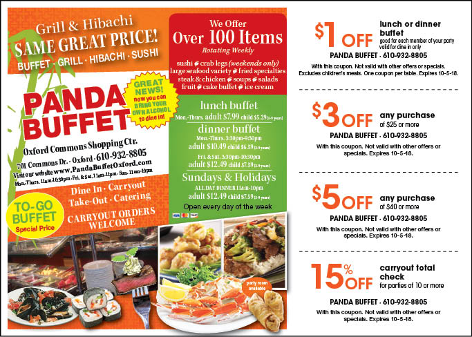 localflavor com panda buffet coupons rh localflavor com panda king buffet coupons panda buffet bartlett coupons