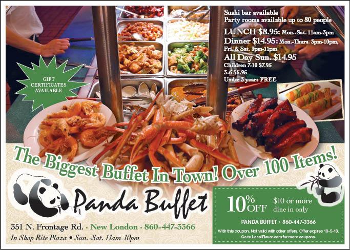 localflavor com panda buffet coupons rh localflavor com panda buffet coupons simi valley panda king buffet coupons