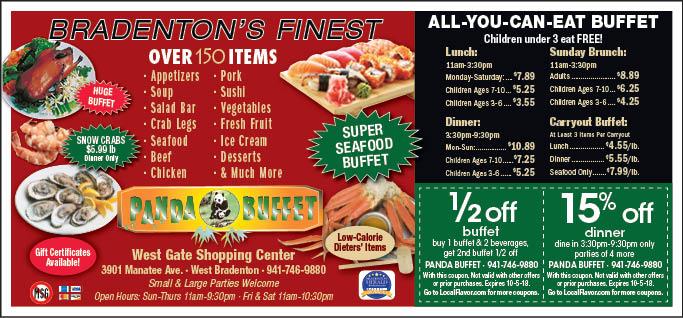 localflavor com panda buffet coupons rh localflavor com panda buffet tallahassee coupons golden panda buffet coupons