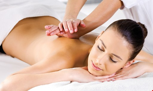Product image for Sole to Soul Massage & Bodywork By Jessica Gruenke $35 Worth of Massage Services (Reg. $70)
