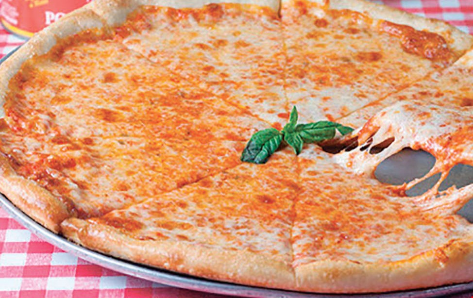 Product image for Squisito Pizza & Pasta $15 For $30 Worth Of Casual Dining