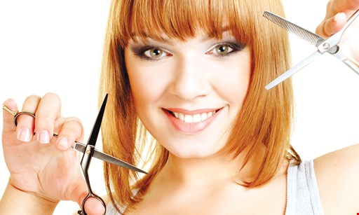 Product image for De'rielle Cosmetology Academy $25 For $50 Worth Of Salon Services