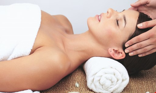 Product image for Drift Day Spa $62.50 For A Microdermabrasion Facial (Reg. $125)