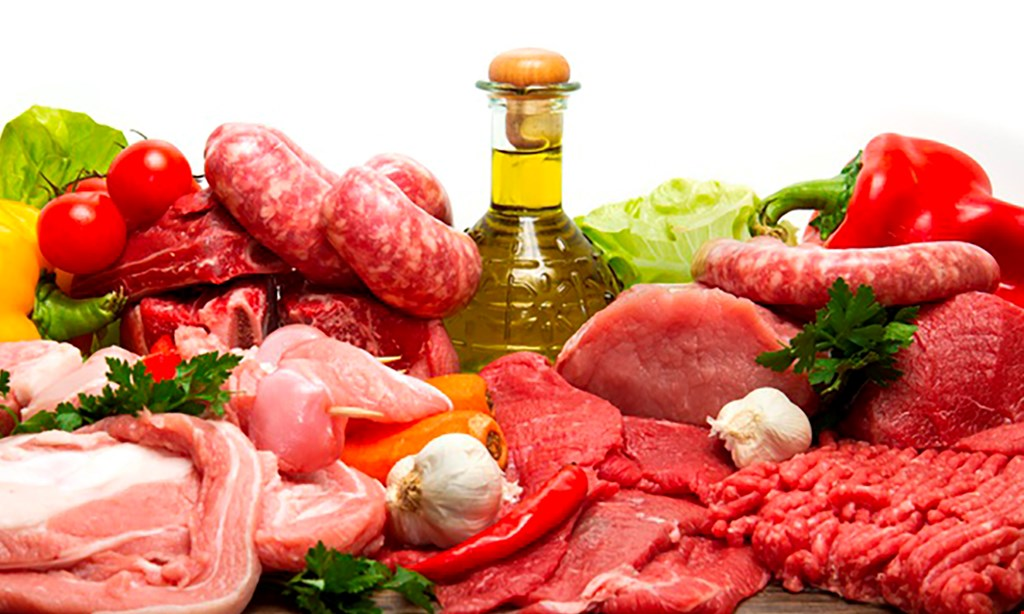 Product image for Heybeck's Market Barrington $15 For $30 Worth Of Meats & More