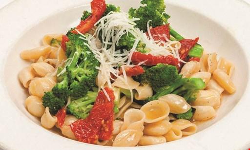 Product image for Pomodoro Pizzeria & Trattoria $15 For $30 Worth Of Italian Cuisine