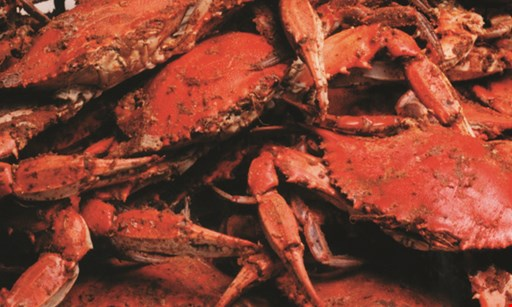 Product image for A&A Crab House $15 For $30 Worth Of Casual Dining