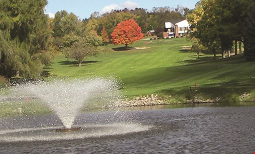 Product image for 3 Lakes Golf Course $48 For 18 Holes Of Golf For 2 With Cart (Reg. $96)
