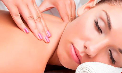 Product image for Onyx Wellness $35 For A 1 Hour Swedish Massage (Reg. $70)