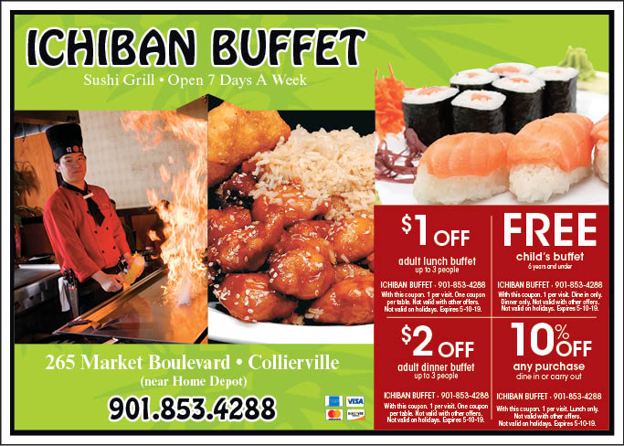 localflavor com ichiban buffet coupons rh localflavor com ichiban buffet coupons st augustine ichiban buffet coupons leesburg fl