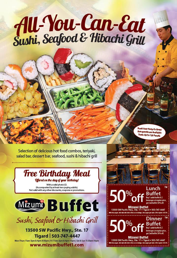 localflavor com mizumi buffet coupons rh localflavor com mizumi buffet price mizumi buffet price