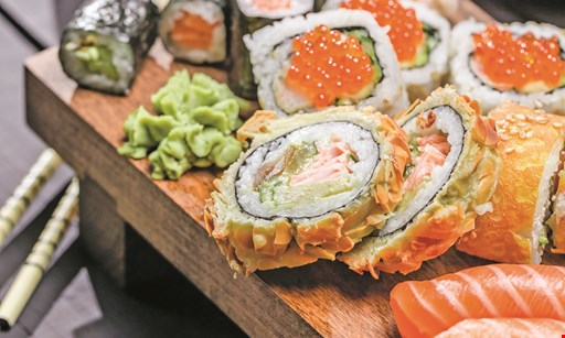Product image for Kyoko Japanese Restaurant $15 For $30 Worth Of Japanese Cuisine