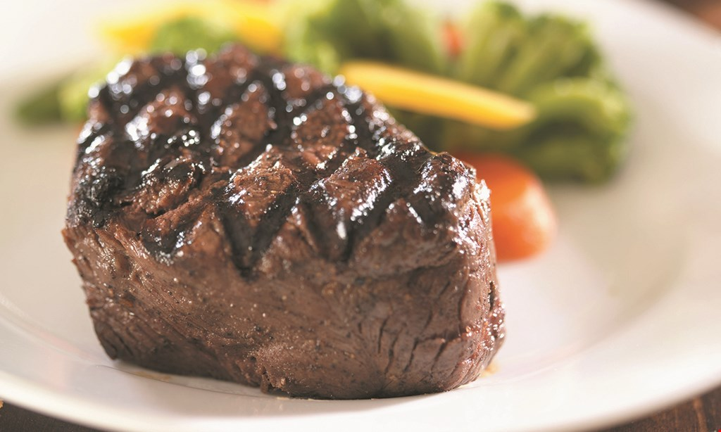 Product image for Franklin Steak House Tavern $20 For $40 Worth Of Steak, Ribs & More