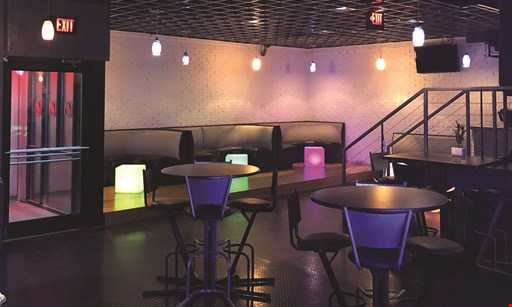Product image for B Lounge $10 For $20 Worth Of Casual Dining & Bubble Tea