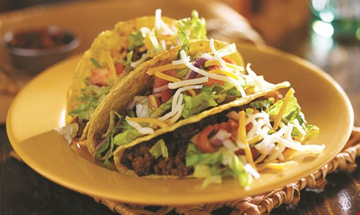 Product image for Moe'S Southwest Grill - Flemington $10 For $20 Worth Of Mexican Dining (Also Valid On Take-Out & Pickup W/ Min. Purchase Of $30)