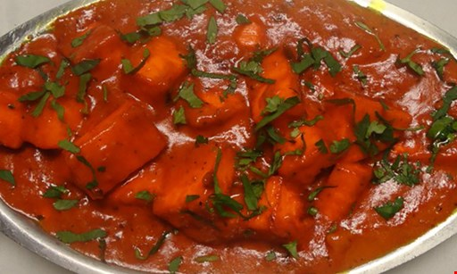 Product image for Bombay Restaurant $15 For $30 Worth Of Indian Cuisine