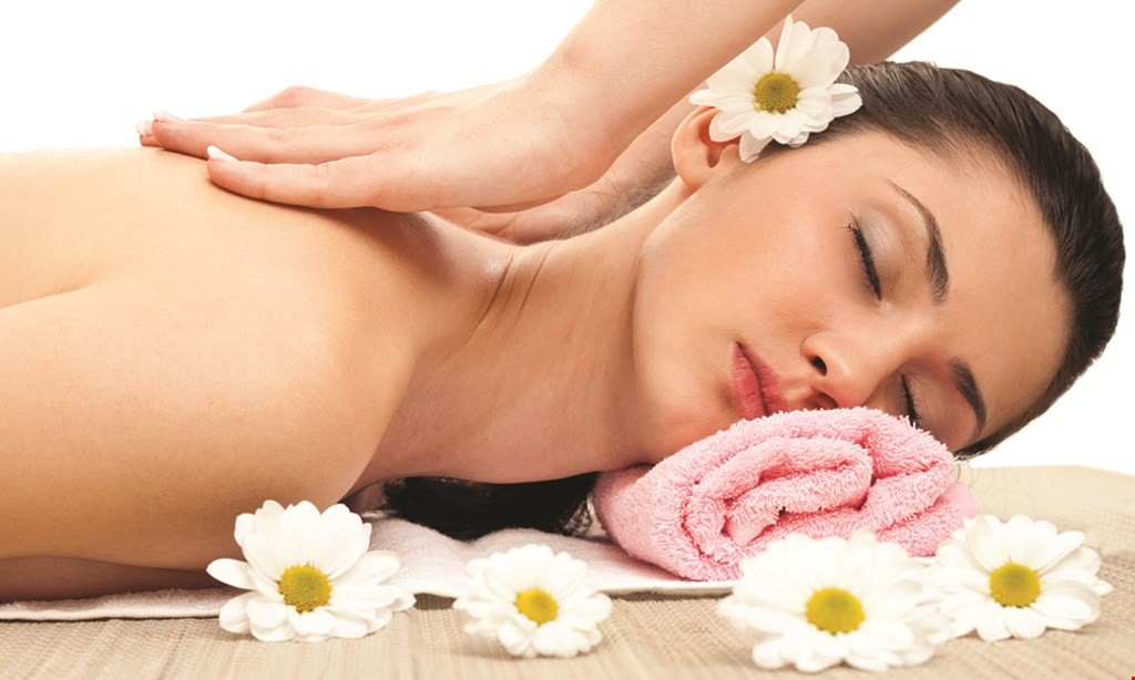 Product image for Oriental Body Work Brick Acupressure Massage $27.50 For A 60-Minute Massage (Reg. $55)
