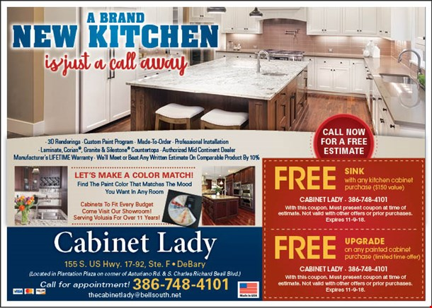 Click To View Coupons