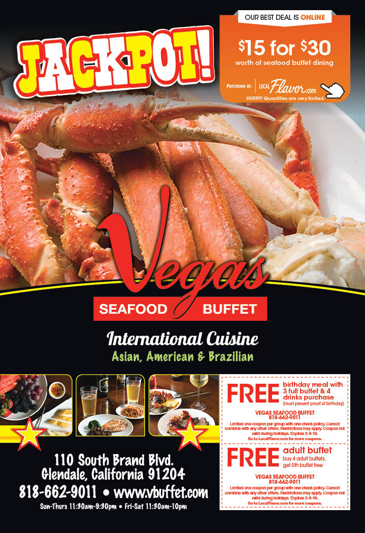 Magnificent The Best Seafood Buffet Download Free Architecture Designs Momecebritishbridgeorg