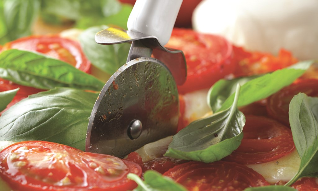 Product image for Anthony Francos Ristorante & Pizzeria $15 For $30 Worth Of Casual Italian Cuisine