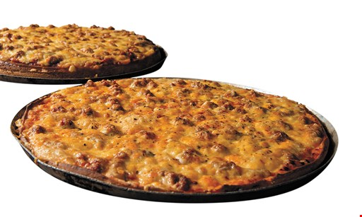 Product image for Aurelio's Pizza $15 For $30 Worth Of Casual Italian Dining