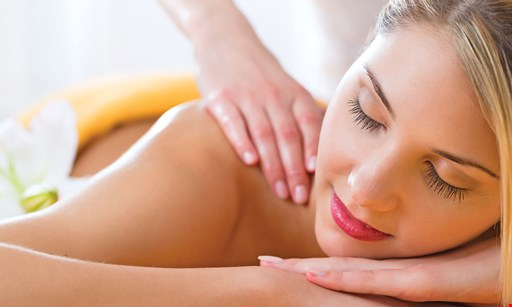 Product image for Modern Massage & Chiropractic $35 For A 1-Hour Massage (Reg. $70)
