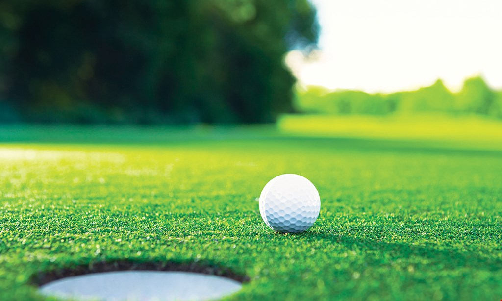 Product image for The 9 At Shawnee Golf Club $21 For 9 Holes Of Golf For 2 With Cart (Reg. $42)