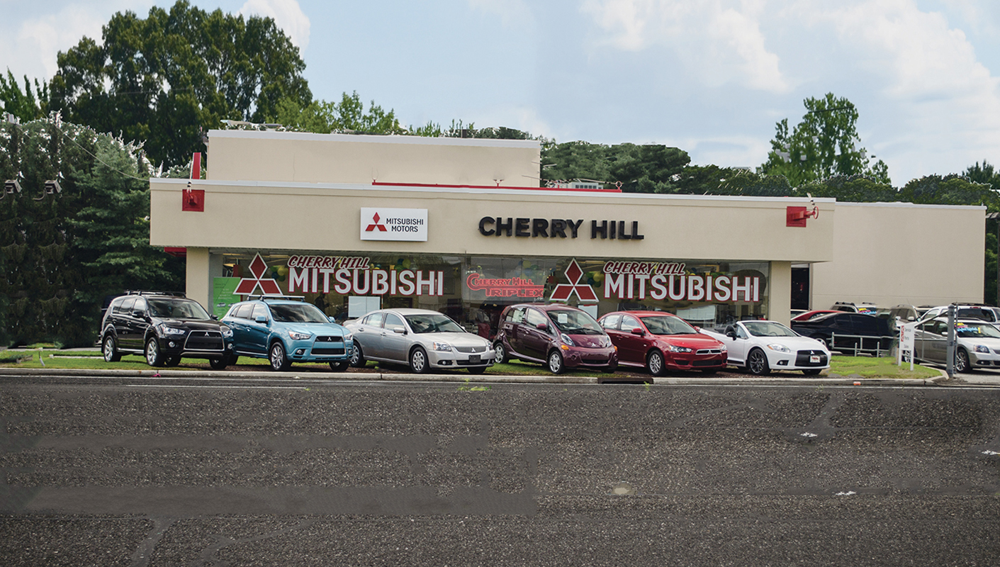 LocalFlavor.com   Cherry Hill Mitsubishi And Kia   $15 For A Conventional  Oil Change (Reg. $44.95) Coupons