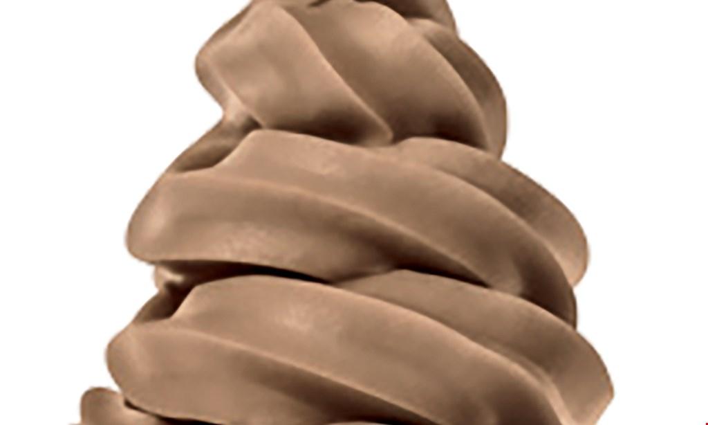 Product image for Yogurtland Santa Monica Promenade $10 For $20 Worth Of Frozen Yogurt