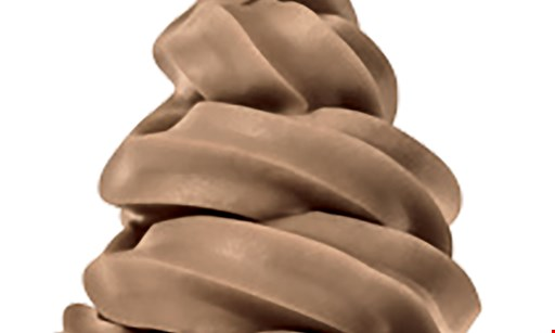 Product image for Yogurtland Santa Monica Promenade $10 For $20 Worth Of Frozen Yogurt