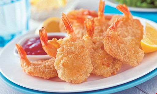 Product image for Silver Bay Seafood $12.50 For $25 Worth Of Casual Dining