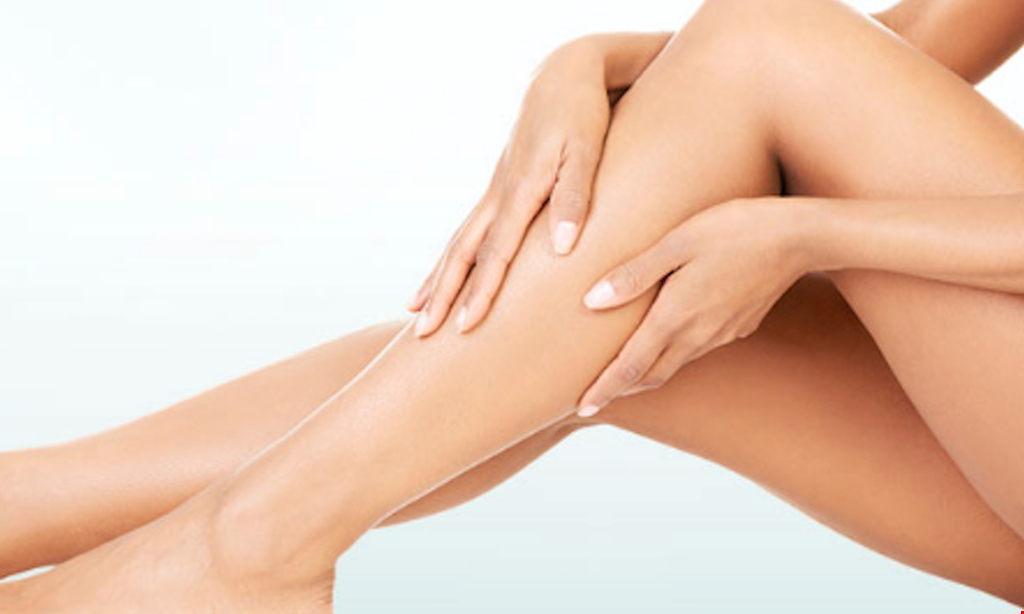 Product image for The Elements of Therapy $197 for 6 Laser Hair Removal Treatments for a Medium Sized Area (Reg. $475)