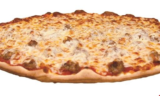 Product image for Rosati's $15 For $30 Worth Of Casual Italian Dining