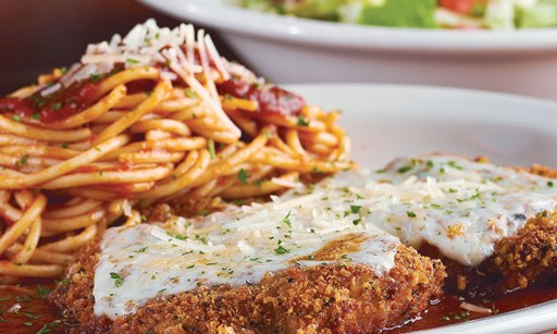 Product image for Johnny Carino's - Eastvale $10 For $20 Worth Of Italian Cuisine