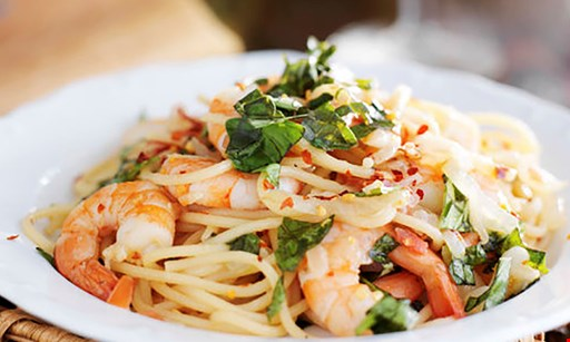 Product image for Nikki's At The Ben-Mar $12.50 For $25 Worth Of Casual Italian Dining