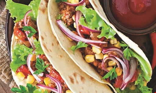 Product image for West Coast Taco Shop $10 For $20 Worth Of Casual Dining