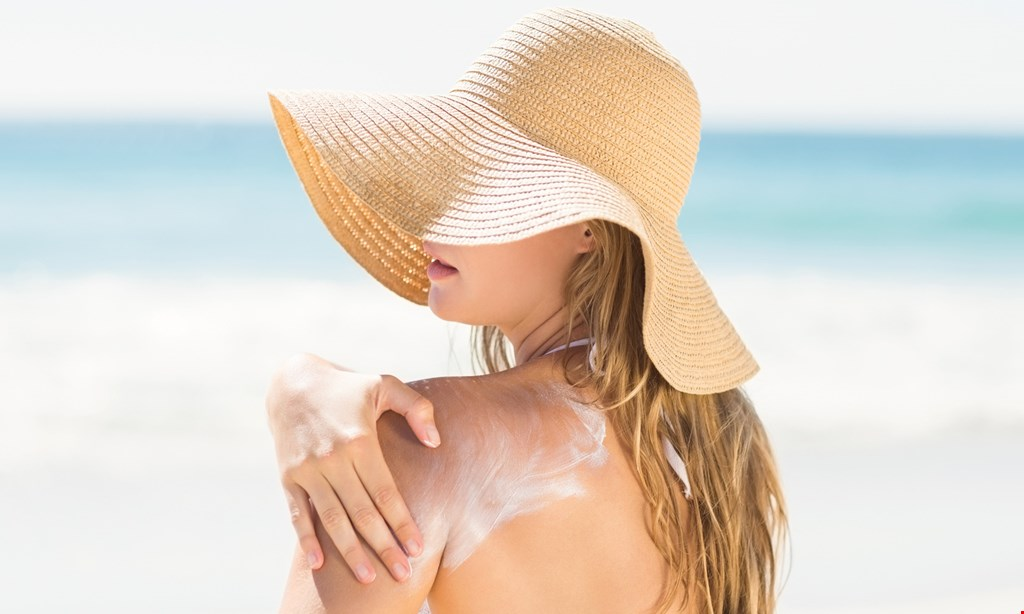 Product image for Original Glo $30 for $60 Worth of Spray Tanning