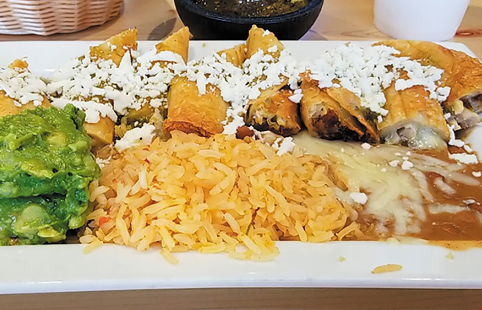 Product image for Xavi's Cantina & Grill $15 For $30 Worth Of Mexican Cuisine