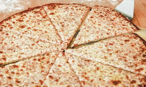 Product image for Judy's Pizzeria $10 For $20 Worth Of Pizza, Sandwiches & More