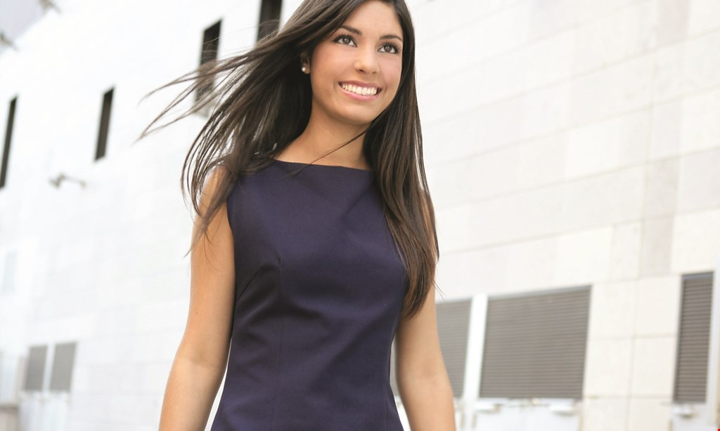 Product image for Gene's / Metropolitan Cleaners $15 For $30 Worth Of Dry Cleaning Services