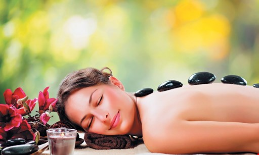Product image for Relax Spa & Beauty $50 for $100 Toward Any Spa Service