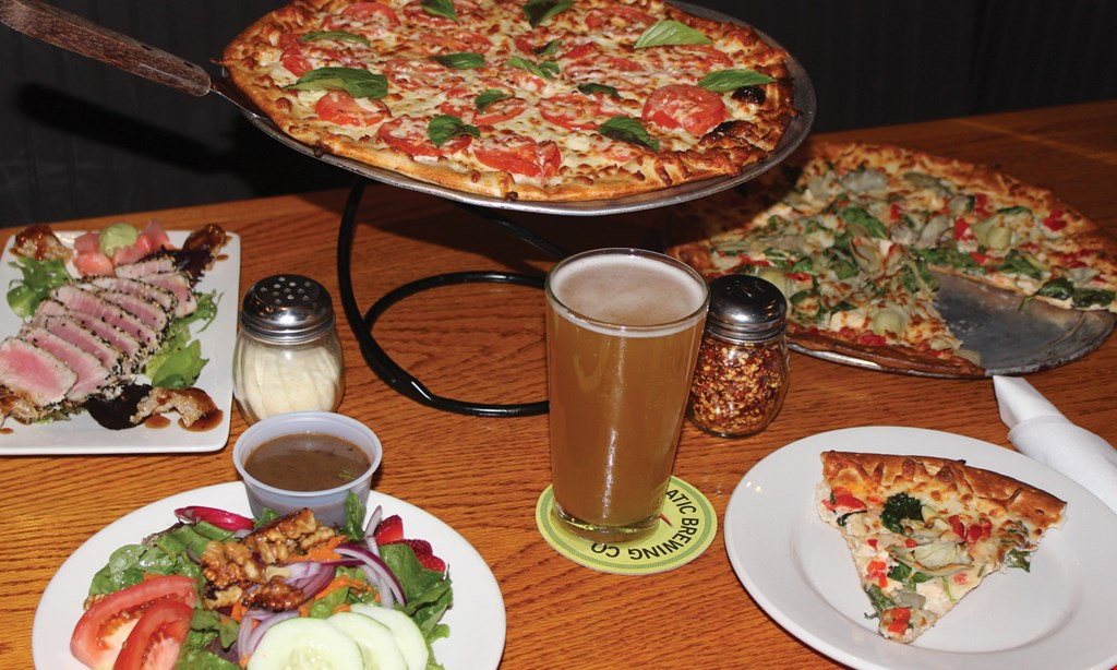Product image for Tennessee Tap House $10 for $20 Worth of Casual Dining